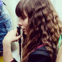 avatar de Thilde_C