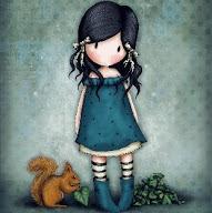 avatar de Lylou5