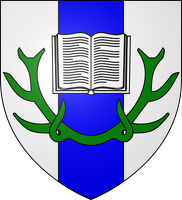 avatar de Soredamor