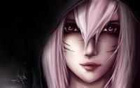 avatar de Isyllis