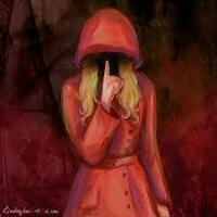avatar de Isobelle