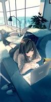 avatar de Elerina9