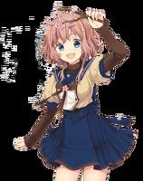 avatar de Sakura0411