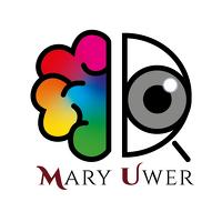 avatar de Mary_Uwer