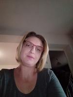 avatar de Jen62