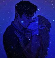 avatar de Wolfysea