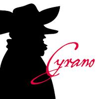 avatar de Gabcha
