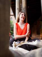 avatar de MargotN
