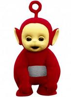 avatar de Poling