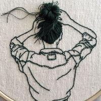 avatar de myln06