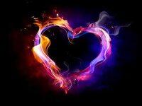 avatar de sasa3695