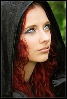 avatar de lara4