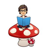 avatar de Fannaye