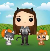 avatar de Myrrh
