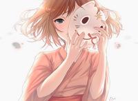 avatar de Diiviine