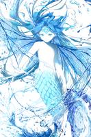 avatar de Audrey-198