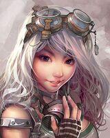 avatar de mimicl
