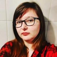 avatar de Heidielodie