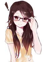 avatar de flaura64210