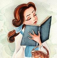 avatar de MissCrewe