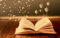avatar de Ju_Books