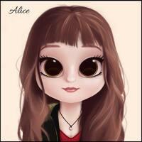 avatar de malololina17