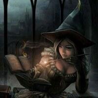 avatar de ahnagabriel