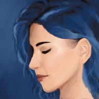 avatar de Lisly
