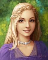 avatar de sophie1104