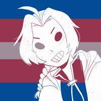 avatar de Hogwarts