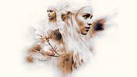 avatar de leclipsa