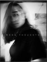 avatar de reveuse_nocturne