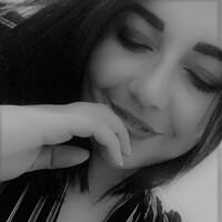 avatar de gmariane3