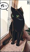 avatar de Aku29