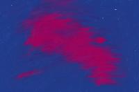 avatar de sanguinyss