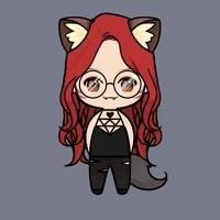 avatar de Cora-10