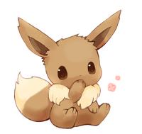 avatar de Lynia