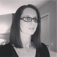 avatar de Jenny-36