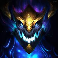avatar de AurelionSol