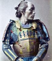 avatar de Sentaro