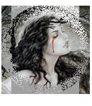 avatar de maellelian