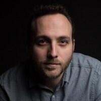 avatar de CPRigel