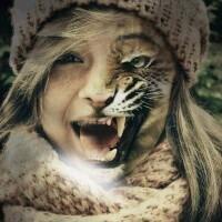 avatar de Jenna