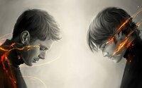 avatar de Hiver