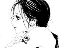 avatar de cozymorningsandbooks