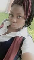 avatar de Laloucha