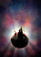 avatar de philippepercyjackson