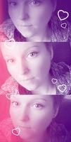 avatar de Manou5601