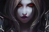avatar de LauraClay