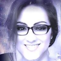 avatar de Stephanie-371
